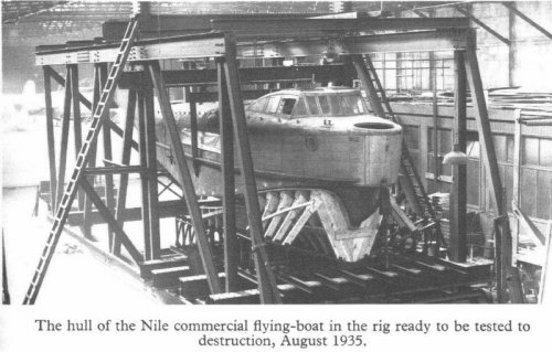 Blackburn_Nile_02.jpg
