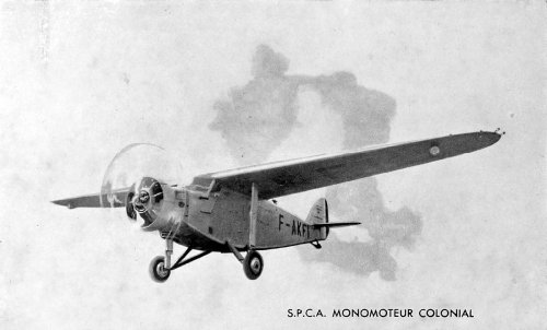SPCA colonial airplane.jpg