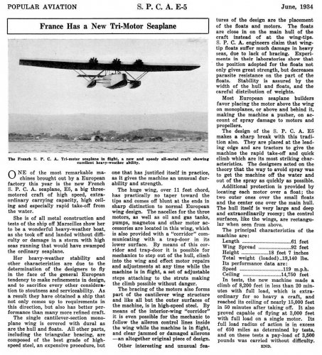 SPCA E-5 from Popular Aviation, June 1934.jpg