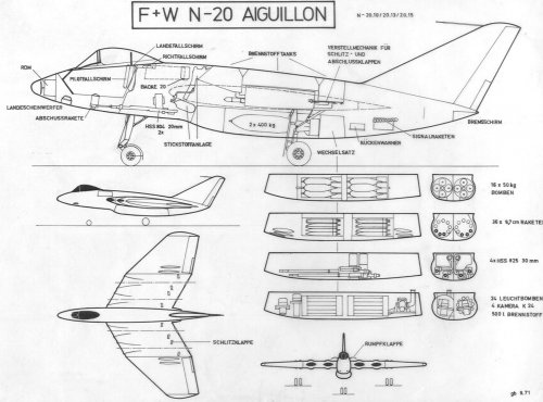 N-20_Weapon_Options.JPG