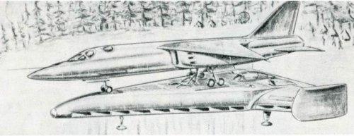 project Short-English Electric P.D.17.jpg