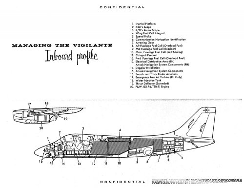 Vought V-416 Vigilante proposal 2 of 3.jpg
