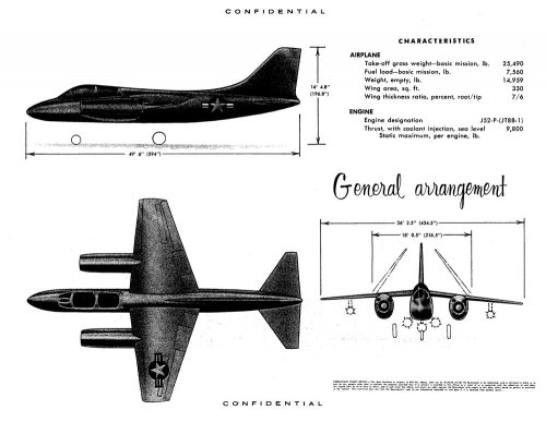 Vought V-416 Vigilante proposal 3 of 3.jpg