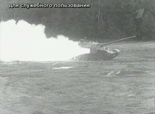 Tank_with_rockets_3.jpg