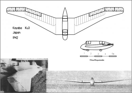 KN_1941_Flywing_Draw_Mini_Kayaba Ku3.jpg