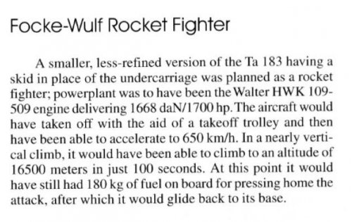 FW rocket fighter.JPG