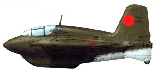 J8M1 in operational colors.jpg