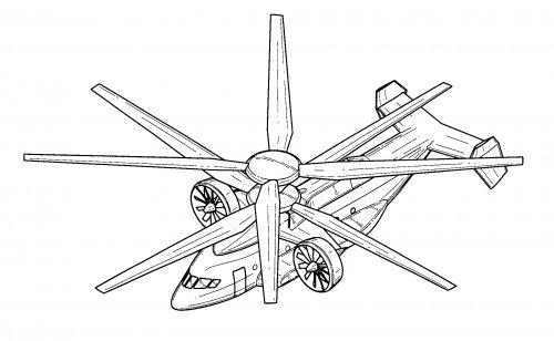 Ww1 Planes Propeller Pitch