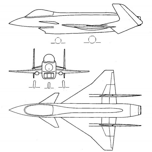 VFW 1980 Post-stall alternate TKF configuration.jpg