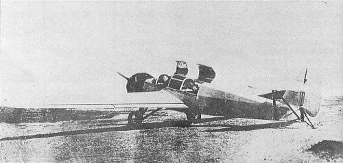 BOK-3 before test flight.jpg