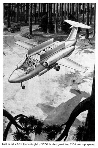 VZ-10 artwork (FLYING, May 1962).jpg