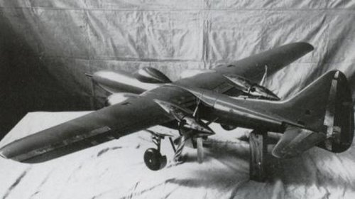curtiss_xp71_1.jpg