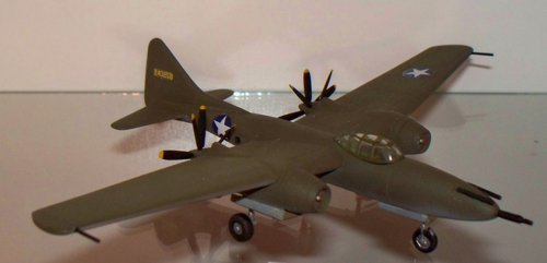XP-71 DISPLAY MODEL[1].jpg