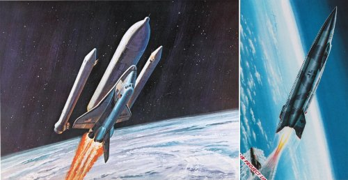 Space Shuttle concept painting b.jpg