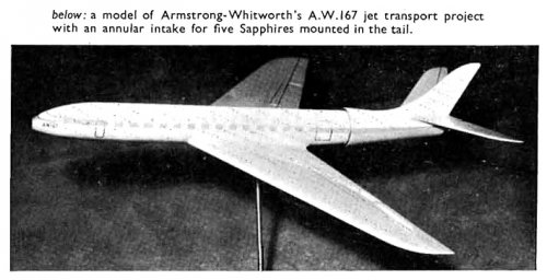 A.W.167 (Air Pictorial, October 1955).jpg