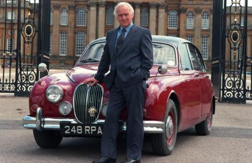 Inspector-Morse-and-his-Jag.jpg