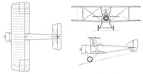 grahame-white type 21 3-view.png