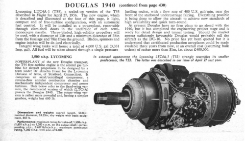 Douglas 1940 FlightMag 5-Apr 1957.png