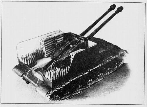 Unknown twin-gun SPG design.jpg