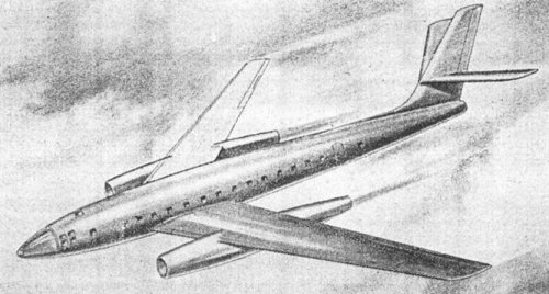 Republic Airliner 3 03.jpg