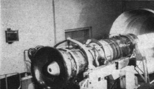 Olympus 101 with a Solar afterburner-1956.jpg
