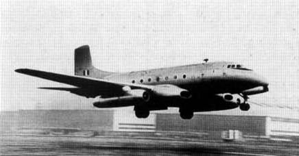 ashton-olympus flying 2feb1955.jpg