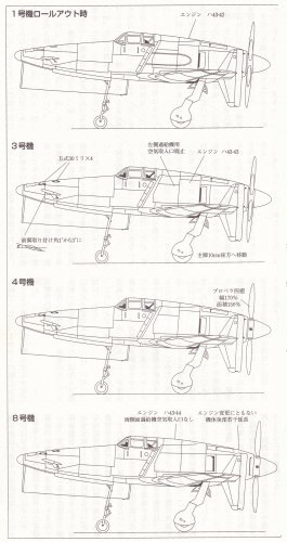 Shinden side view.jpg