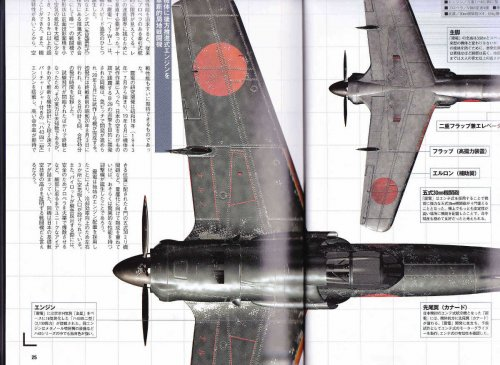 Shinden plan.jpg