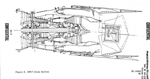 JTF-17A_CROSS_SECTION.jpg