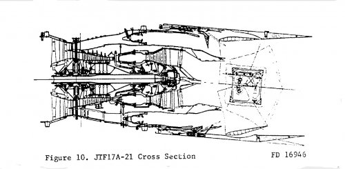 Engine cross section.jpg