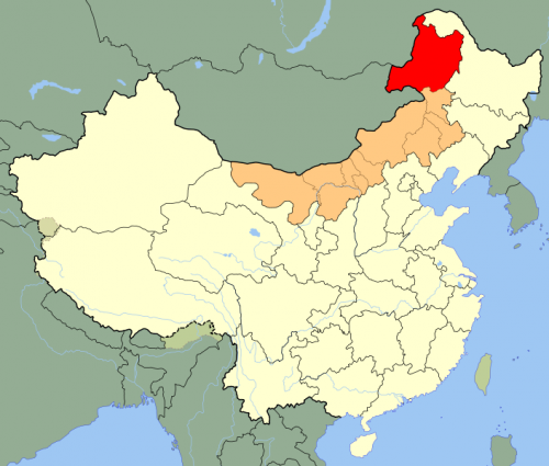 705px-China_Inner_Mongolia_Hulunbuir.svg.png