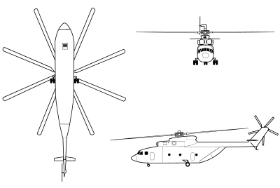 400px-Mil_Mi-26_Line_Drawing.svg.png
