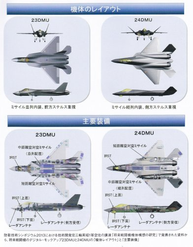 Japanese next fighter study.jpg