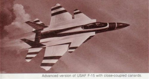 advanced F-15.jpg