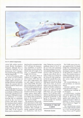 Sukhoi S-37-Article2.jpg