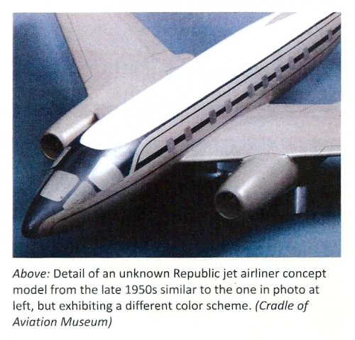 Republic airliner, late 1950s.jpg