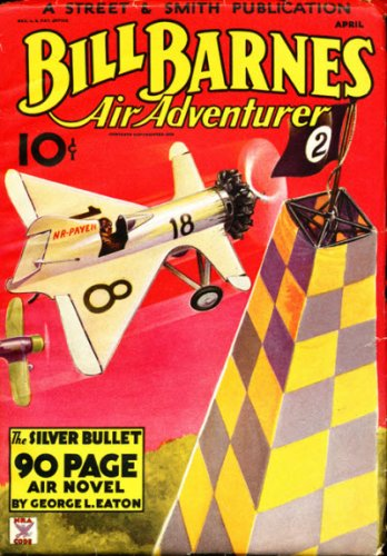 bill_barnes_air_adventurer_193504.jpg