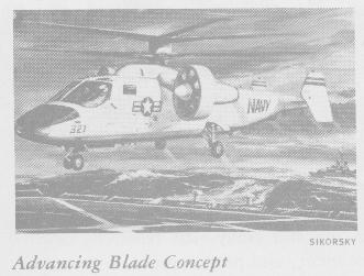 Sikorsky Advancing Blade Concept.png