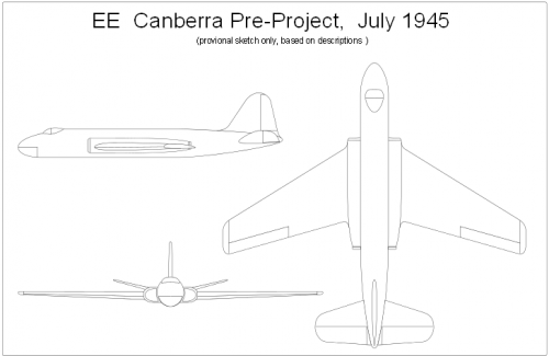 Canberra_July_1945.png