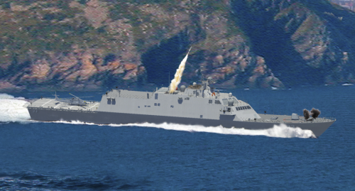 LCS33-cropped.png