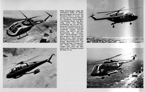 Westland_WG13_versions_Interavia_Germany_June1968_page771.png