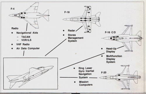 Boeing_Enhanced_F-4_Avionics.jpeg
