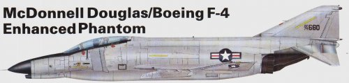 Boeing_Enhanced_F-4_Rendering.jpeg