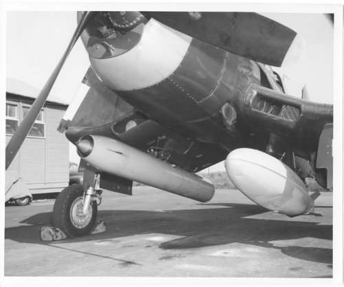 V-349-PA-VI-Loaded-On-F4U-4-27AUG47-USN.jpg