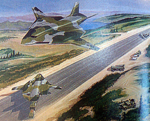MDD_ATTMA_STVOL_concept_Interavia_Germany_March_1988_page261_264_810x654.png