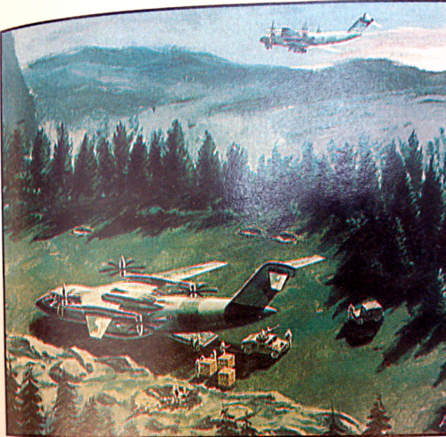 MDD_ATTMA_4_tiltprop_STVOL_concept_Interavia_Germany_March_1988_page261_264_810x793.png
