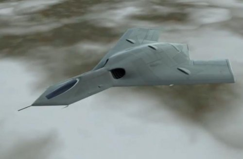 BAE-Systems-Unveils-Future-Technology-Concepts.jpg