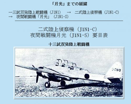 13-Shi_twin_engine_land_base_fighter.jpg