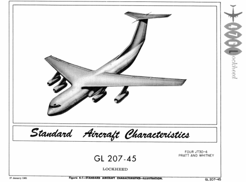 GL-207-45.png